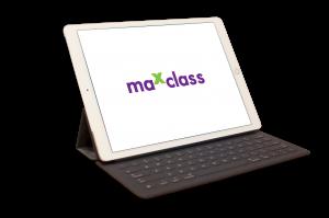 Maxclass