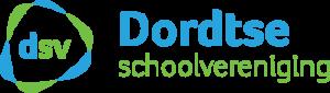 logo-dordtse-schoolvereniging_lc-300x85-1